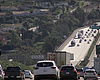 Increasing Density Could Lower California's Greenhouse Gas Emissions