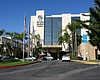 Oceanside's Tri-City Medical Center OK'd For $85 Million In HUD Loans