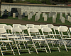 San Diego Public Absent As US Honors 100th Anniversary Of...