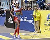 San Diego Distance-Running Veteran Meb Keflezighi Finishes 13th In ...