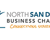 North San Diego Business Chamber Launches Tourism Initiative