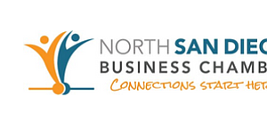 Tease photo for North San Diego Business Chamber Launches Tourism Initiative