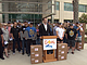 SoccerCity Group Collects Over 100K Signatures In Hopes Of Bringing MLS To San Diego