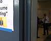 Proposed Cuts Would Impact San Diego Job Training Program...