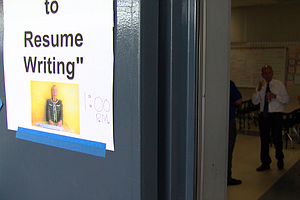 Proposed Cuts Would Impact San Diego Job Training Programs That Are Booming