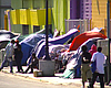 Some Homeless Policies Need Updating, Says San Diego Coun...