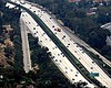 Economist Questions California's Highway Funding Viability