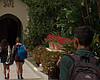 Parents: Think Vouchers Would Be A Ticket To San Diego's ...