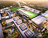 San Diego Mayor Endorses SoccerCity Project, Hopes SDSU Gets On Board