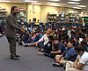 San Diego Unified's Plan To Protect Muslim Students From Bullying P...
