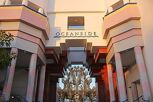 Tease photo for Oceanside, Carlsbad And Vista Hold Public Meetings On New District Maps