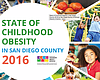 New Report Looks At Childhood Obesity In San Diego County Public Sc...