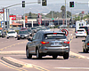 Proposal Aims To Lighten Fines For Rolling Right Turns