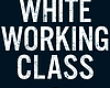Why The White Working Class Threw Its Support Behind Donald Trump