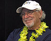 Jimmy Buffett's Broadway-Bound Musical 'Escape To Margaritaville' L...