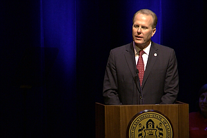 Mayor Faulconer Restores $5 Million For November Special Election