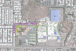 Expert: Every Home Located On Toxic Plume In El Cajon Should Be Tested