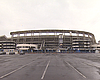 SoccerCity Officials Will Work With Latest Stadium Property Appraisal