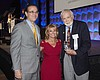 Award Recognizes Founder Of International Nonprofit With ...