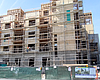 San Diego County Supervisors To Consider Affordable Housing Plan