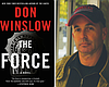 San Diego Author Don Winslow Discusses New Novel, 'The Fo...