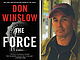 San Diego Author Don Winslow Discusses New Novel, 'The Force'
