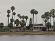 San Diego Poised To Sharpen Options To Change Northeast Mission Bay