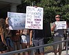 Judge Sides With College Board; Scripps Ranch Grads Will ...