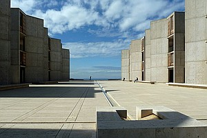Tease photo for Two Sides Respond To Lawsuit Alleging Gender Discrimination At Salk Institute