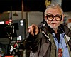 George A. Romero: May The Godfather Of Zombie Films Rest In Peace