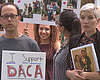 San Diego Group Expands Legal Services For Immigrants Her...