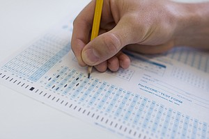 Search How Your High School Ranks On California AP Tests