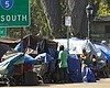 San Diego Councilman Chris Ward Proposes Temporary Housing Plan For...