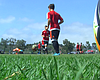 National Soccer Tournament Will Call San Diego Home
