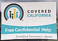 Covered California Policyholders Have Some Decisions To Make