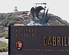 New Science Program Brings City Heights Students To Cabrillo Nation...