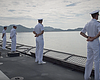 Navy Commander In 'Fat Leonard' Case Pleads Guilty To Conspiracy In...