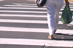 Where Is San Diego Spending Money On Traffic Safety?