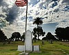 Removal Of Confederate Monument At Mount Hope Cemetery In San Diego...