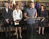 California Could Become First State To Mandate LGBT Train...