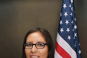 Tease photo for An Undocumented Immigration Attorney Reacts To End Of DACA