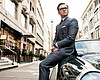 'Kingsman: The Golden Circle' Is Bigger But Not Better Than Its Pre...