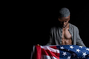 Intrepid Theatre's 'Father Comes Home From The Wars' Combines Art And Communi...