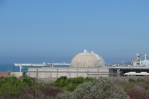 Energy, Environment House Subcommittee Hears San Onofre Safety Concerns