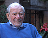 Famed San Diego Researcher Walter Munk Welcomes 100th Birthday