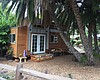 Archtoberfest To Showcase Tiny Homes As Solution To San D...