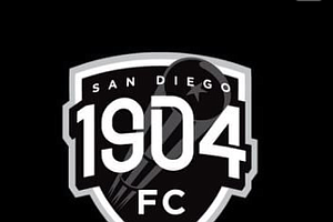 Tease photo for New North County Pro Soccer Team Plans To Build Stadium In Oceanside