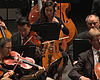 La Jolla Symphony, UC San Diego Celebrate 50 Years Of Collaboration