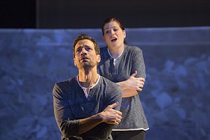 'As One' Is A Modern Opera About Transitioning