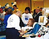 After 38 Years The Annual Chargers Blood Drive Is Gone, B...